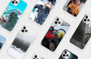 Alege sa iti protejezi telefonul mobil Samsung Galaxy S10