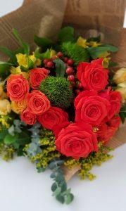 florarie online